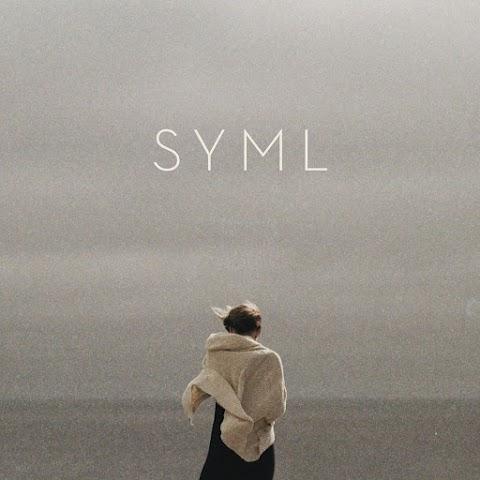 Syml Wheres My Love Lyrics Meaning