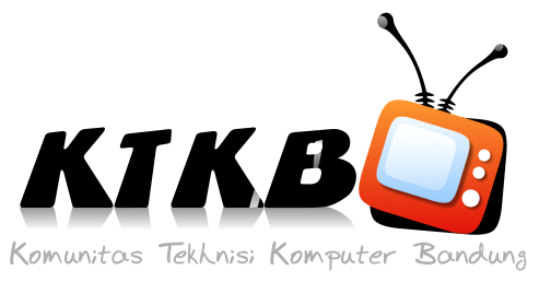 Komunitas Terbesar Service Komputer Kota Bandung