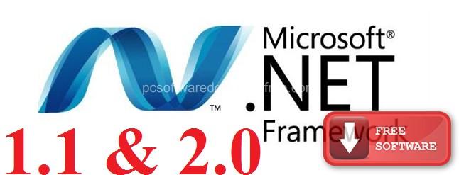 Download. Net framework 4. 7. 1 | 4. 6. 2 offline installer windows 7.