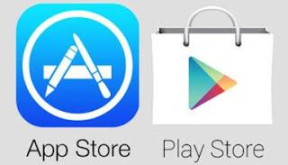 Como baixar o jogo Brawl Stars na App Store do iPhone