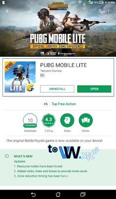 How to Play Lighter PUBG Lite Games for Smartphone Low Spec, How to How to Play Lighter PUBG Lite Games for Smartphone Low Spec, Guide How to How to Play Lighter PUBG Lite Games for Smartphone Low Spec, the Latest Way and Easily How to Play Lighter PUBG Lite Games for Smartphone Low Spec, How to How to Play Lighter PUBG Lite Games for Smartphone Low Spec, How to Play Lighter PUBG Lite Games for Smartphone Low Spec Tutorial, Information on How to How to Play Lighter PUBG Lite Games for Smartphone Low Spec, Complete Guide How to How to Play Lighter PUBG Lite Games for Smartphone Low Spec, What How to Play Lighter PUBG Lite Games for Smartphone Low Spec, the Latest Way to How to Play Lighter PUBG Lite Games for Smartphone Low Spec Easily and Quickly