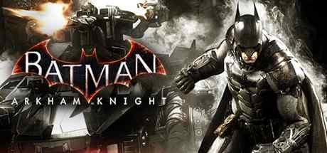full-setup-of-batman-arkham-knight-pc-game