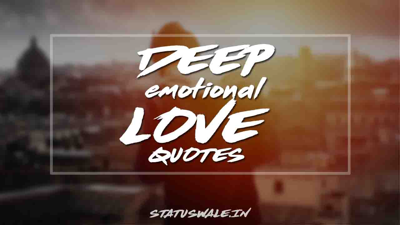 Image of: Messages Emotional2blove2bquotes Statuswalexyz Statuswalexyz Best Captions Quotes And Shayari Images Daily