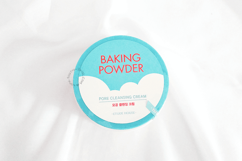packaging-etude-house-baking-powder-pore-cleansing-cream