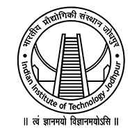 IIT Jodhpur jobs,latest govt jobs,govt jobs,latest jobs,jobs,