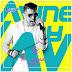 BAIXAR – Avine Vinny – CD Carnaval 2016