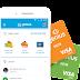 Buka Tabungan Secara Online Melalui Internet Banking Jenius