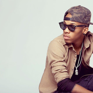 Entertainment: How Tekno disappointed Abuja fans