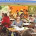 Festival Gastronômico no Viaréggio mostrou delícias da culinária caiçara