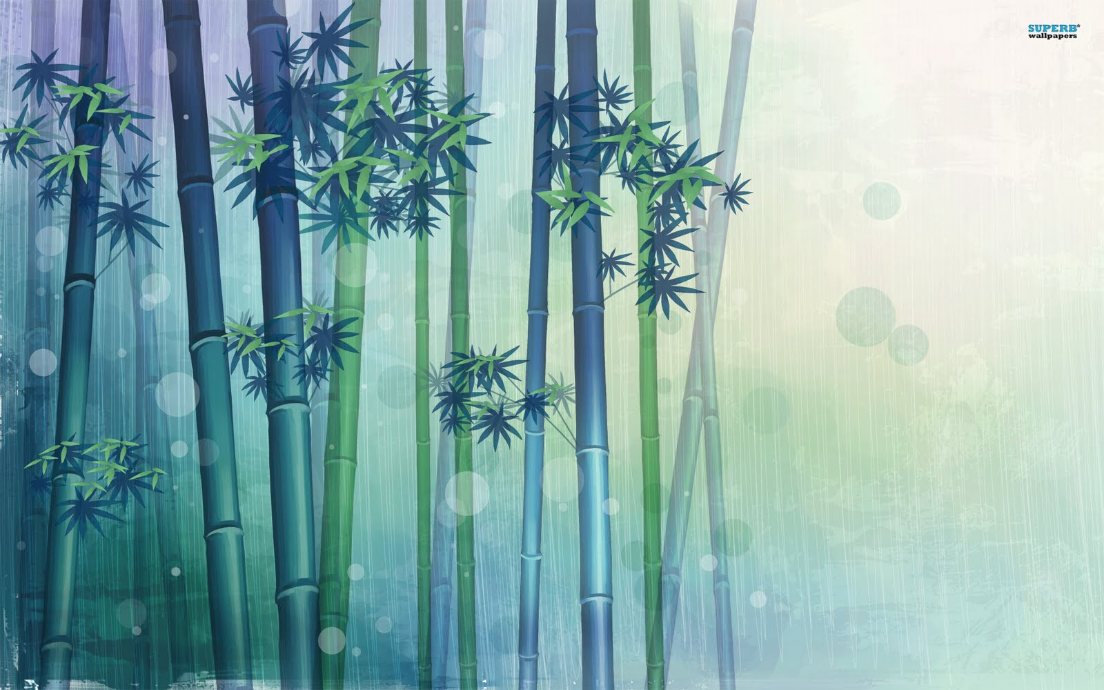 abstract backgrounds wallpaper bamboo - photo #3