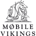 Mobile Vikings wil via 4G concurreren met kabel