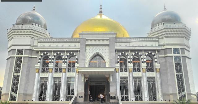 26 Tempat Wisata di Lembang Bandung yang Paling Wajib Dikunjungi