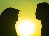 Tips Mencari Jodoh Menurut Islam