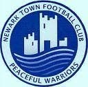 Newark Town website