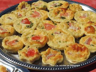 http://recettes.de/mini-clafouti-aux-tomates