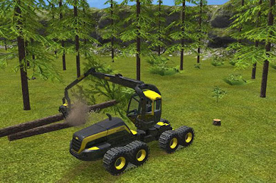 Farming Simulator 16 for Android