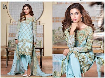 zs-textile-mahrukh-pure-embroidery-chiffon-collection-2016-17-9