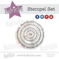 https://www.kulricke.de/de/product_info.php?info=p461_glueck-circle-stempel-set.html