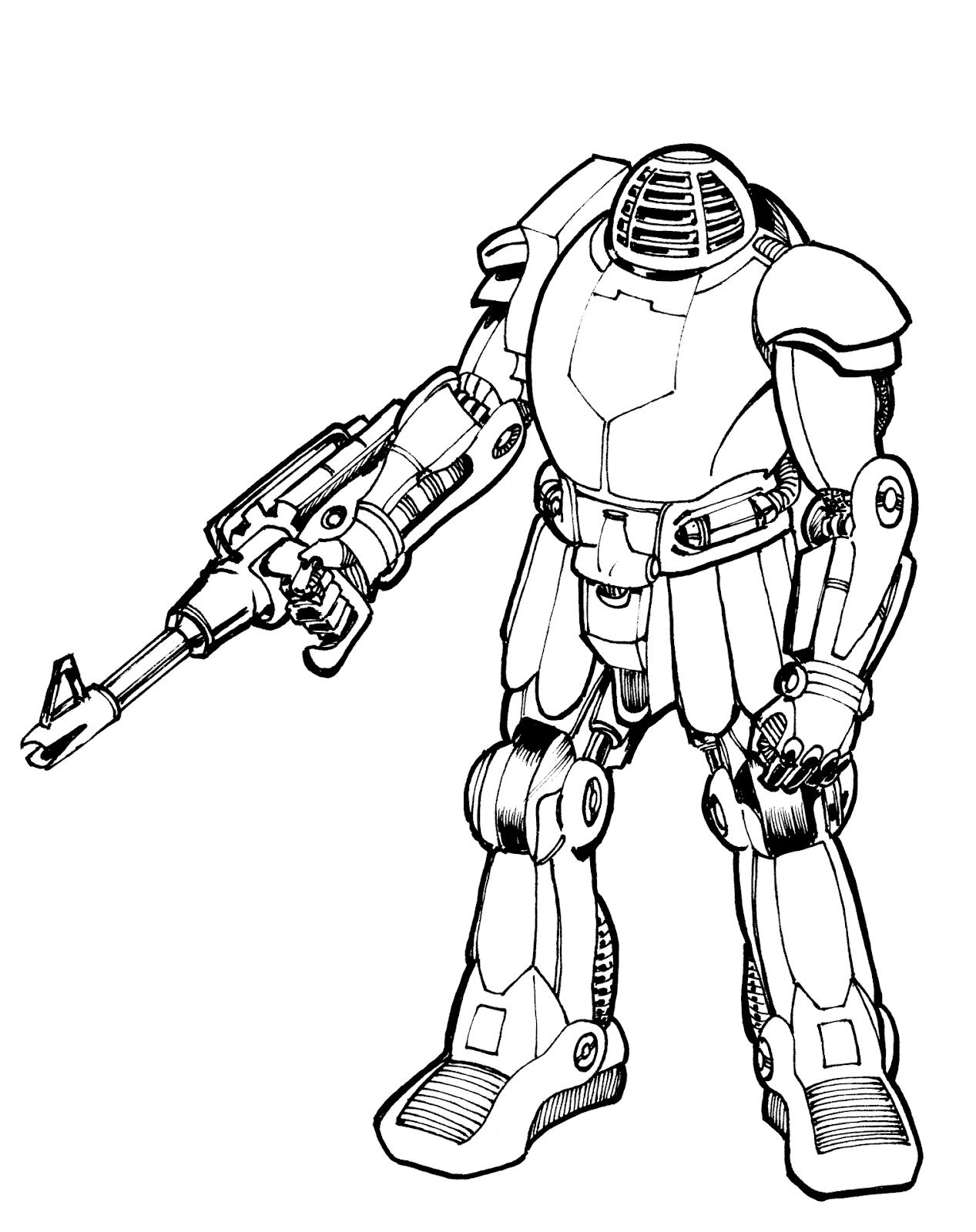 Kairos Combat Frame Data Cf 05