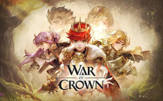 War Of Crown Hack Cheats-Get New Updates Garnets War Of Crown Cheats-Hack MOD Unlimited Garnets War Of Crown Hack 2017 iOS & Android - Unlimited Gold War Of Crown Hack Tool MOD APK Download IPA Rejected - War Of Crown New War of Crown by gamevil Closed Beta Testing