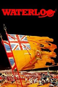 Watch Waterloo Online Free in HD