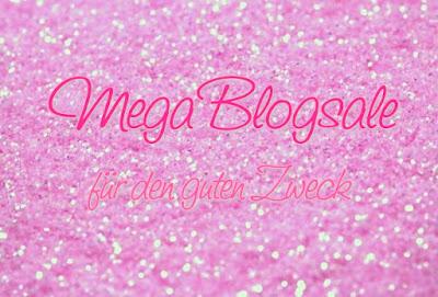 http://www.pinkloveliness.com/p/blogsale-kleidung.html