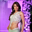 TV Serial Barkha Bisht hot pictures, Barkha Bisht saree hot pictures, celebrity Barkha Bisht, Barkha Bisht hot pic gallery, Barkha Bisht HD wallpapers, Barkha Bisht bikini pictures, Barkha Bisht hot pics, Barkha Bisht wallpapers free download, latest hd hot pictures, Barkha Bisht sexy photos, Barkha Bisht latest pictures, Barkha Bisht upcoming movie pictures.