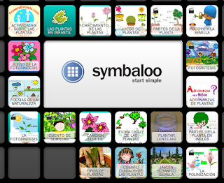 http://www.symbaloo.com/mix/crecimientoplantas?searched=true