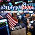 Despegar llegó a Wall Street y ya vale más de US$ 2000 millones