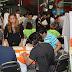 Ofertarán más de mil vacantes en Reynosa; este 9 de septiembre la tercera feria del empleo 2016