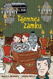 http://lubimyczytac.pl/ksiazka/4862641/tajemnica-zamku