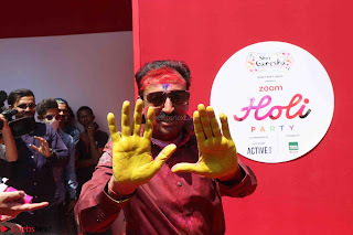 TV Show Celebs and Bollywood Celebrities at Zoom Holi Celetion 2017 (58).JPG