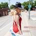 Το νέο εξώφυλλο της Nicole Kidman δεν πρέπει να το χάσεις