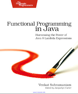 advanced java programming pdf free download