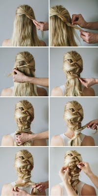 Easy-and-simple-hairstyles-for-girls-step-by-step-you-must-look-7