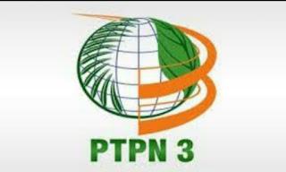 PTPN III Kembali Berangkatkan 62 Orang Karyawan Umroh