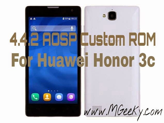 Android SmartPhone Flash,Root,Recoveries,Unbricking : 4 4 2