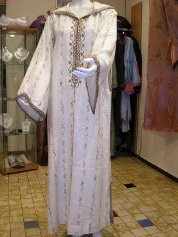 baju kaftan-Knitting Gallery