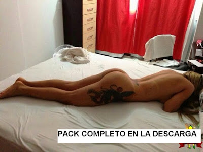 rubia_hot_senos_calientes_pack