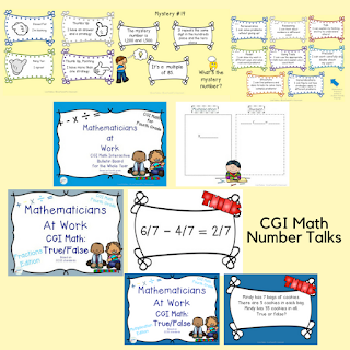https://www.teacherspayteachers.com/Product/CGI-Math-Number-Talks-3933300