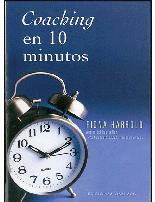 coaching en 10 minutos