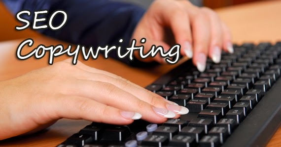 khóa học viết bài SEO copywriting cho website