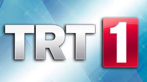 تردد قناة TRT 1 HD المجانية والمفتوحة الناقلة لمباراة نهائي دوري ابطال اوروبا 2018