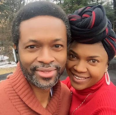 omoni oboli husband home