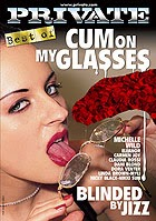 Semen En Mi Gafas 2012 Español