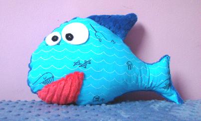 """Résultat de recherche d'images pour """"smieszne torebki ryba"""""""