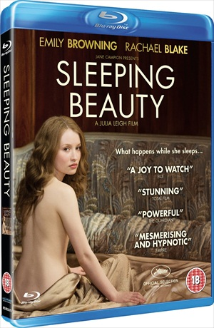 Sleeping Beauty 2011 Bluray Download