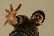 singam 3 movie stills gallery-thumbnail-46