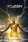 Người Hùng Tia Chớp Phần 4 - The Flash Season 4