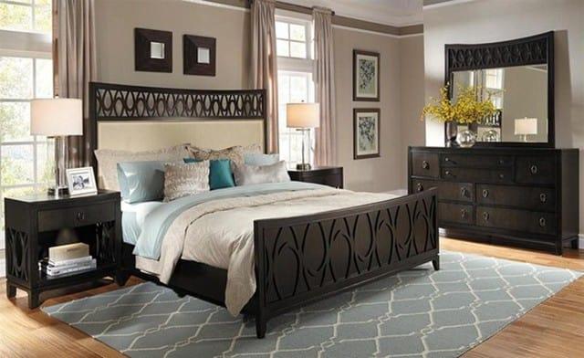 California king bedroom furniture sets sale